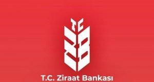 Ziraat Bankası müşteri hizmetleri direk bağlanma 2020