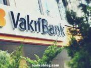 VakıfBank Kimin?
